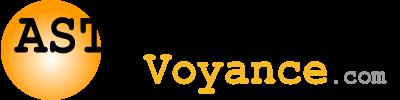 Astrologie & Voyance